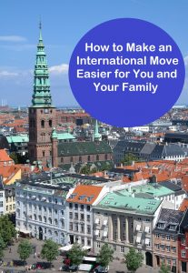 Help Your Kids Transition to Living Abroad