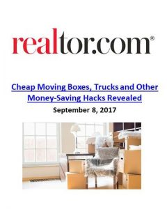 Realtor.com_Cheap Moving Boxes, Trucks and Other Money-Saving Hacks Revealed