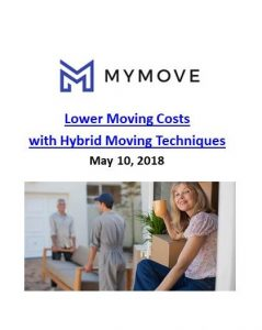 MyMove_Lower Moving Costs with Hybrid Moving Techniques