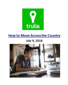 Trulia's Blog_How to Move Across the Country